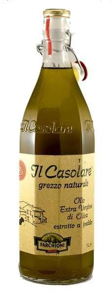 Farchioni Il Casolare Olivenöl extra vergine 1L