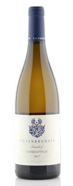 Tiefenbrunner Turmhof Chardonnay