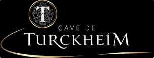 Cave Vinicole de Turckheim