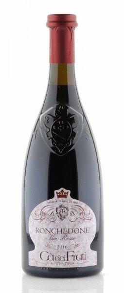 Cà dei Frati - Ronchedone Vino Rosso
