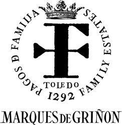 Marqués de Griñón Family Estates