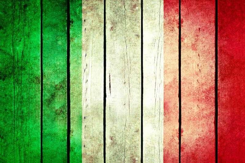 Italienische Weine auf Le Gourmet24 kaufen
