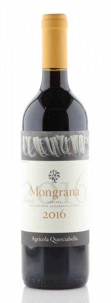 Querciabella Mongrana - BIO