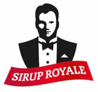 Sirup Royale