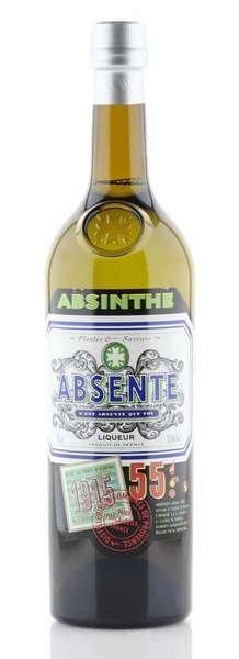 Absente Absinthe 0,7L