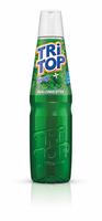 TRi TOP Sirup Waldmeister 0,6L