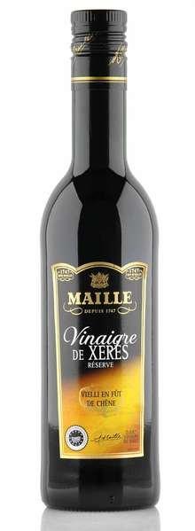 Maille Sherryessig Vinaigre de Xérès 500ml