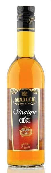 Maille Apfelessig Vinaigre de Cidre 500ml