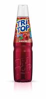 TRi TOP Sirup Kirsche 0,6L
