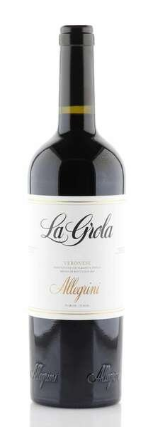 Allegrini La Grola Veronese IGT