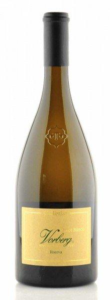 "Terlan ""Vorberg"" Pinot Bianco Riserva"