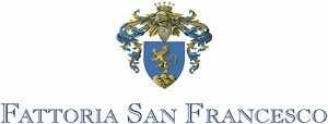 Fattoria San Francesco