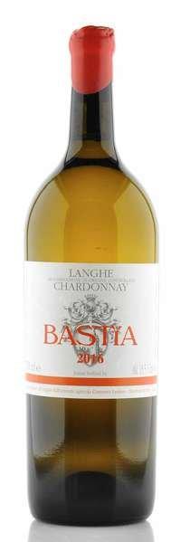 Conterno Fantino Bastia Langhe Chardonnay Magnum