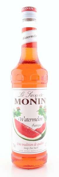 Monin Sirup Wassermelone