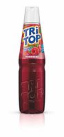 TRi TOP Sirup Himbeere 0,6L