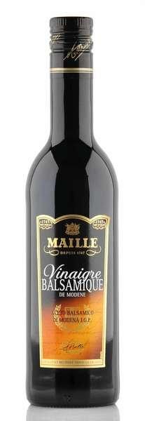 Maille Balsamico Essig Vinaigre de Balsamique 500ml